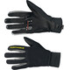 Northwave Power 2 Grip Full Gloves Men Black